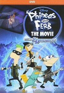 PHINEAS-amp-FERB-THE-MOVIE-ACROSS-SECOND-DIMENSION-NEW-DVD