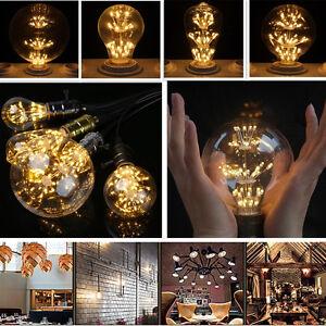 rustika filament gl hbirne halter kabel fassung leuchtmittel ebay. Black Bedroom Furniture Sets. Home Design Ideas