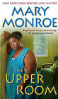 The Upper Room by Mary Monroe (Paperback, 2011)