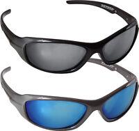 9 Mm Polycarbonate Glasses Sport Sunglasses