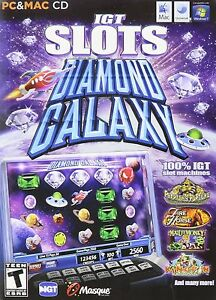 slots online games 300 gaming pc