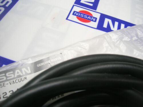 For NISSAN B110 B120 510 240Z DATSUN Vacuum Hose ID-4mm OD-7mm L5100mm Genuine
