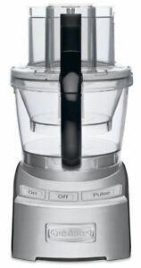Cuisinart-Elite-Food-Processor-2-0-Brushed-Chrome