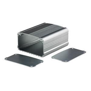 Aluminum-Project-Box-Aluminum-Enclosure-Case-Electronic-DIY-square-1176-Al