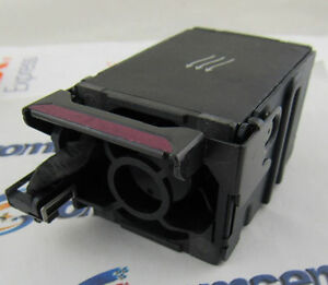 Used-654752-001-HP-DL360p-DL360e-G8-Server-Cooling-Fan-667882-001-697183-001