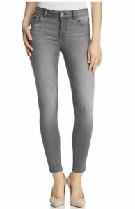 DL1961-26-Jeans-Marguax-Instasculpt-Ankle-Skinny-Jeans-in-Lynx-Gray-Slim-Womens