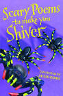 Scary Poems to Make You Shiver by Susie Gibbs (Paperback, 2006)