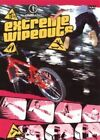 Extreme Wipeouts 2002 DVD Region 2