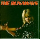 The Runaways 5013929123724 CD