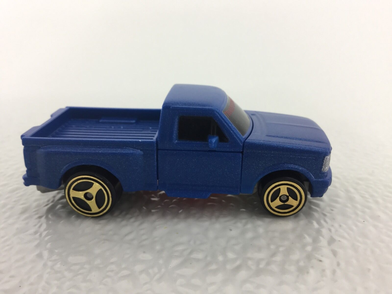 PredOTYPE PAINTED Transformers Generation 2 GoBots MOTORMOUTH MOTORMOUTH MOTORMOUTH d773c4