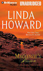MacKenzie's Mission by Linda Howard (CD-Audio, 2010)