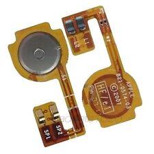 iPhone 3GS internal Home Menu button flex switch plus 8pcs Tool Kit Home Button