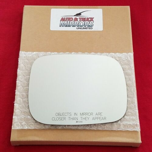 Xc70 Mirror Glass Xc90 Passenger Side Replacement Adhesive For V70