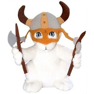 Viking-Kitten-plushie-soft-toy
