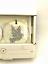 thumbnail 5 - Hearth and Hand Magnolia Porcelain Christmas Ornaments Joanna Gaines Set of 4