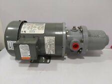Progressive Cavity Pump Pmwa2513007 Compass Water Solution