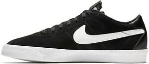 uk availability 88f00 306e5 Image is loading Nike-SB-Bruin-Zoom-PRM-SE-Skate-Shoes-