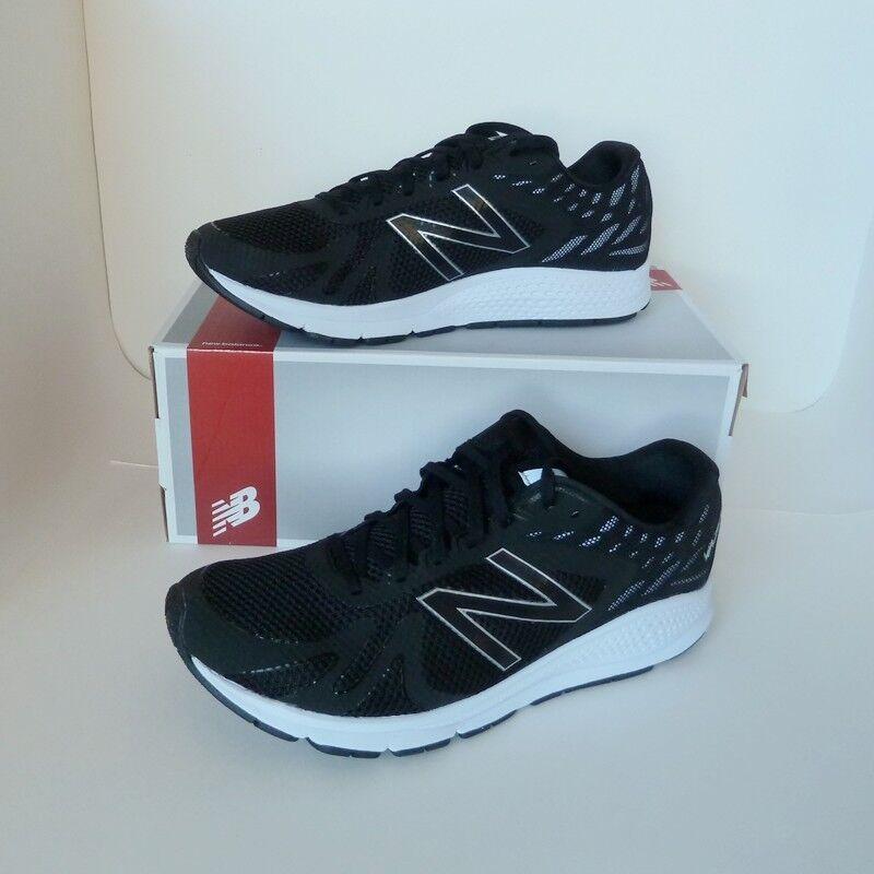 Rockport Mens H80011 New 8.5 Griffin Fashion Sneaker Size 8.5 New (E, W) (36497) 2bd1e5