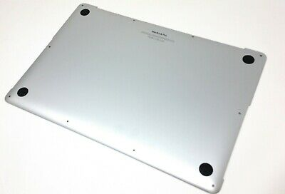 "Late 2013 Grade B Bottom Cover 2014 A1398 15/"" MacBook Pro"