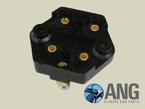SF6 1g2613 15//50 Lucas Caja De Fusibles Mg Magnette za Zb Wolseley 4//44