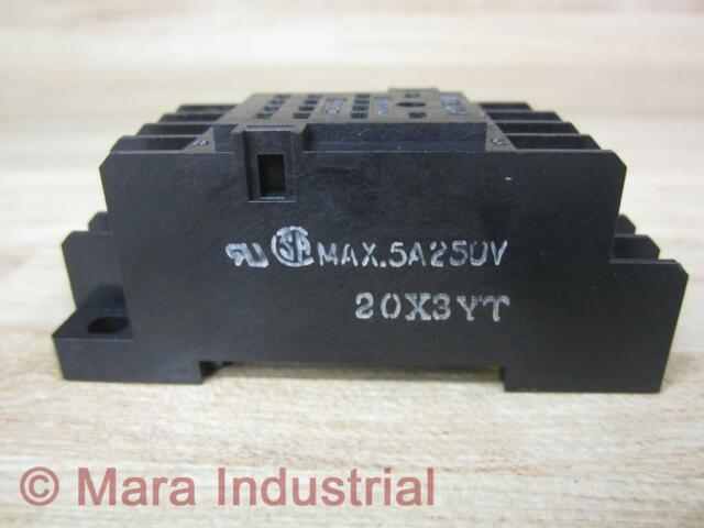 Omron PYF14A Industrial Control System for sale online