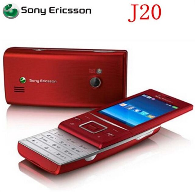 for mobile sony ericsson j20i