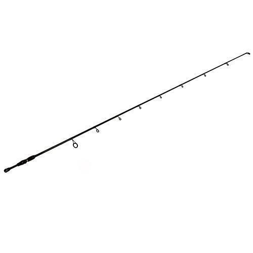 Okuma Epi-S-701Mh Epixor Inshore 1 Piece Spinning Rod 7/' Length 12-15 Lb Line