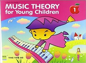 Music-Theory-For-Young-Children-Book-1-by-Ying-Ying-Ng