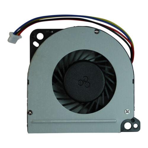 Toshiba Portege R930-1CW Compatible Laptop Fan