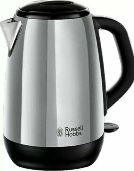 RUSSELL HOBBS 23921 Waverley Stainless