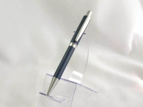 Rotring Businessline Kugelschreiber Blau mit schwarzer Mine