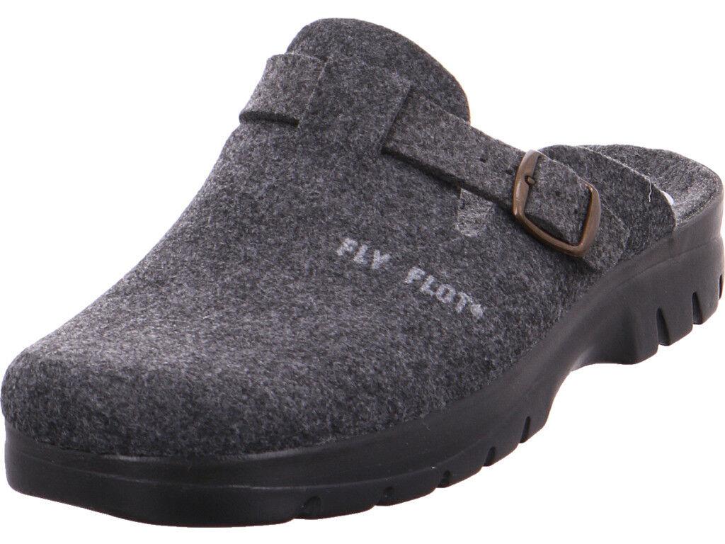 Fly Flot    grey