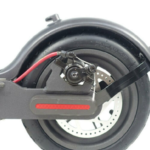 Rear Fender Mudguard Support for XIAOMI Mijia M365//M365 Pro Electric Scooter