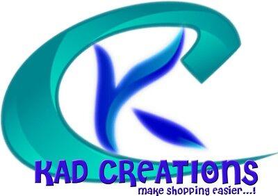 KadCreations