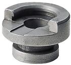 Hornady Shell Holder No 3 for 22h Based Fits All Brands of Presses 390543