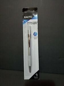 X-Acto Retractable Blade X-3009