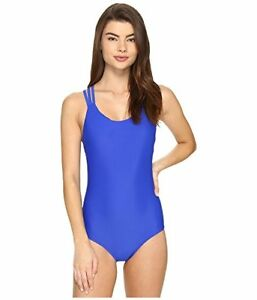 Body-Glove-Smoothies-Crossroads-One-Piece-Women-039-s-size-L-Abyss-10609