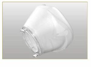 airfit n10 nasal mask cushion small