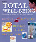 Total Well-being by Octopus Publishing Group (Hardback, 2002)