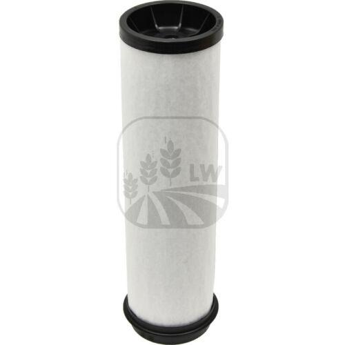 Luftfilter innen Deutz Agrostar 4.61 4.71 6.11 6.31 Intac M1600 M1600H M2385 uvm