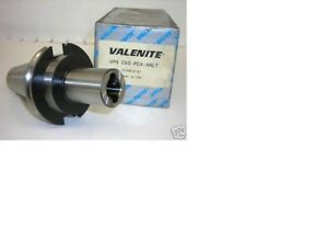 NEW-VALENITE-CAT50-MODULAR-ADAPTER-PC-4-C50-PC4-4ALT