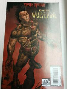 DARK-WOLVERINE-76-MARVEL-2009-1-15-YOUNG-GUNS-CHOI-OBACK-VARIANT-COVER