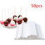 1Pcs-Silicone-Lollipop-Tray-Mould-Candy-Chocolate-Sugarcraft-Decorating-Mold thumbnail 22
