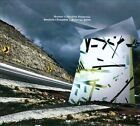 Nortec Collective Presents: Bulevar 2000 [Digipak] by Bostich + Fussible/Fussible/Bostich (CD, Sep-2010, Nacional Records)