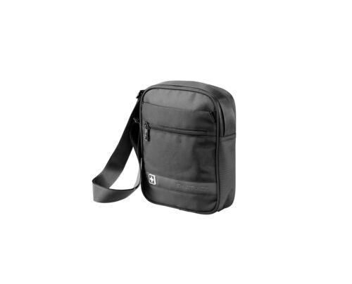 Swiss Bags Solothurn SB135 Umhängetasche Crossover Bag gepolstertes iPad Fach