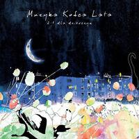 Muzyka Konca Lata - 2:1 Dla Dziewczyn (cd) 2013