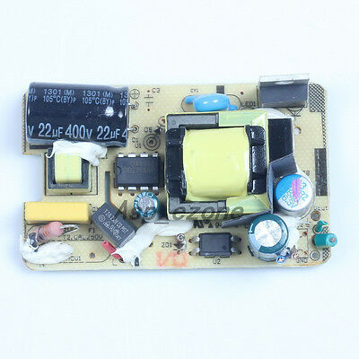 700-2500MA  AC-DC Switching Power Supply Module for Replace/Repair