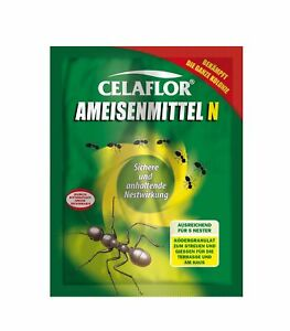 SCOTTS-Celaflor-Ameisenmittel-100-g