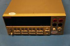 Keithley 2001 7 12 Digital Multimeter