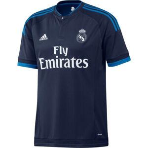 ADIDAS-Maillot-Real-Madrid-Shirt-Bleu-Hommes-Football-s12676